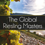 btn-riesling-masters-2015
