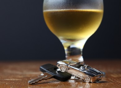 kerry-councillors-drink-driving-390x285