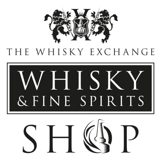 Image result for whisky exchange