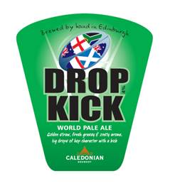 caledonian-beer-rugby-world-cup