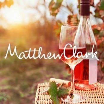 Conviviality first revealed it was in talks to buy Matthew Clark in July (Photo: Matthew Clark)