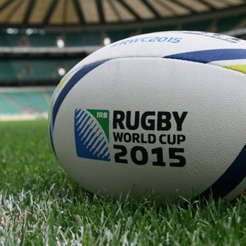 Rugby-World-Cup-pub-industry-gears-up