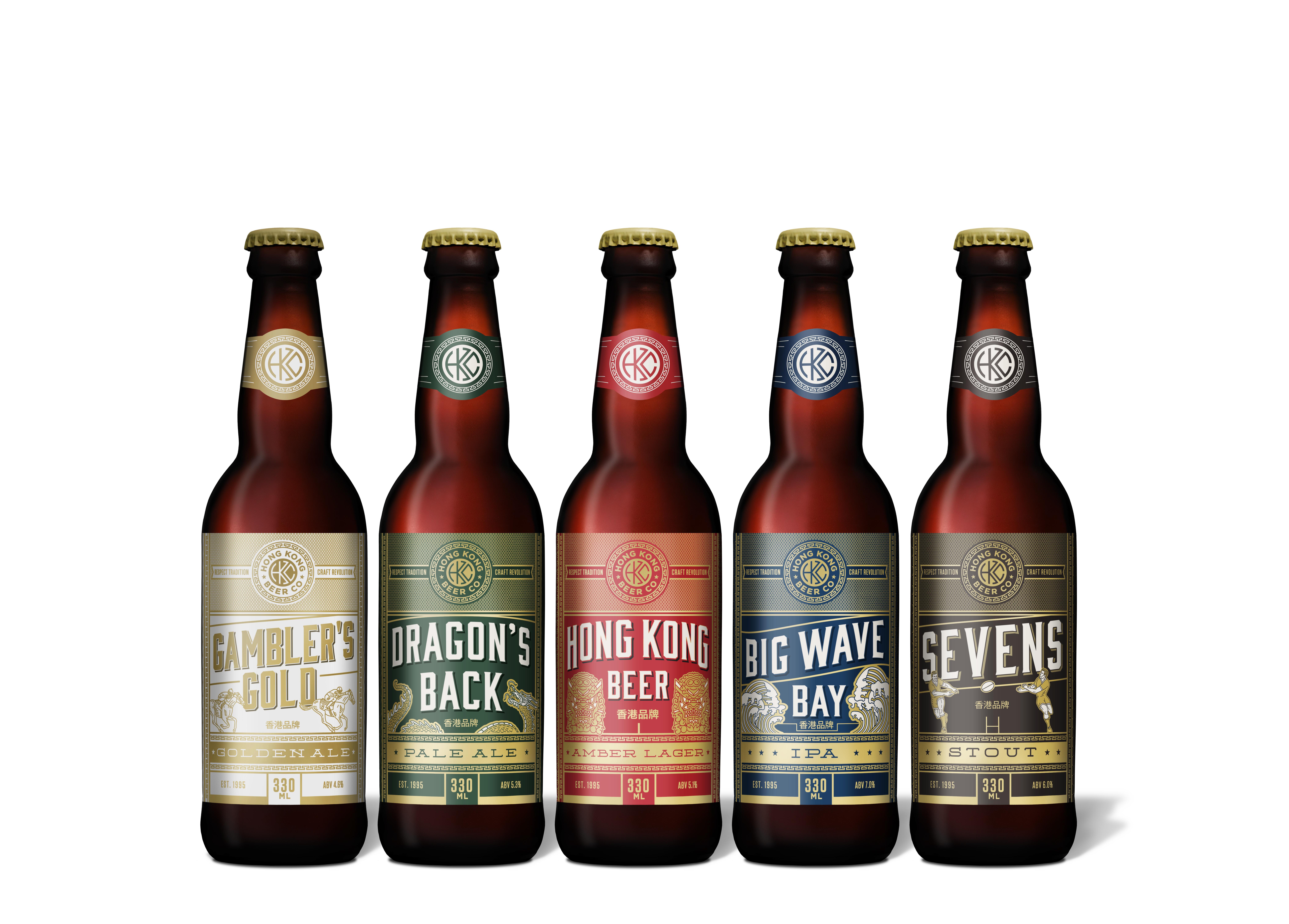hk-beer-co