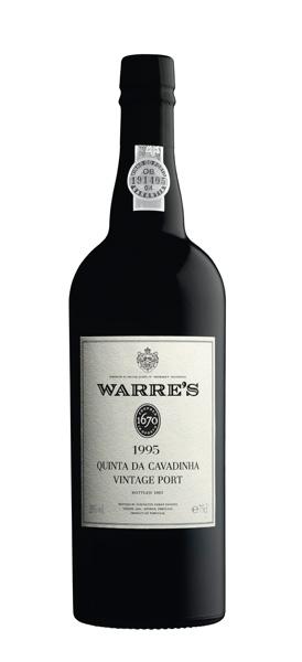 6205_Warres-Qta-Cavadinha-1995