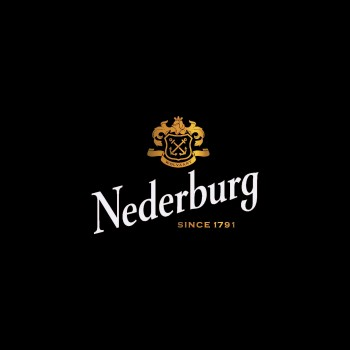 Nederburg Logo Rev1 Two Colour_Page_1