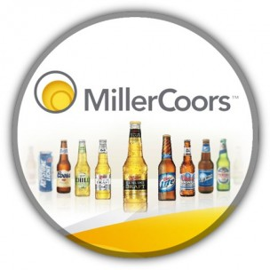 sabmiller to sell millercoors stake. Black Bedroom Furniture Sets. Home Design Ideas