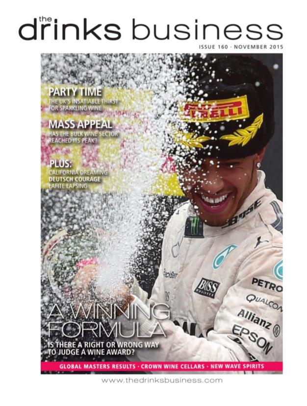 nov_2015_front_cover
