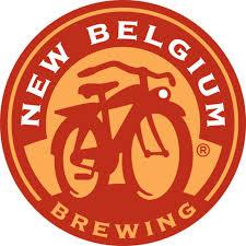 10 New Belgium