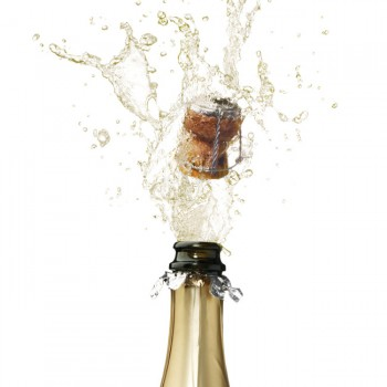 Champagne-Bottle-Popping-350x350