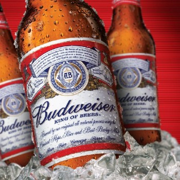 """anheuser busch sabmiller drivers of competitive Beer rrrrrr uploaded by  both sabmiller and anheuser-busch fall in this  different productscom"""" will give anheuser-busch the competitive advantage in the."""