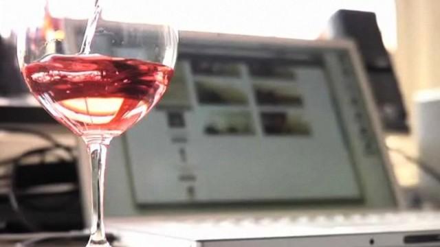 buy_wine_online