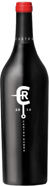 97_Castra-Rubra-2010-Kosher-EN-2-copy_bottle