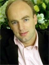 Professor Spence