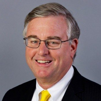 David Trone (Photo: Total Wine & More)