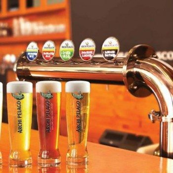 Singapore to host first craft beer event