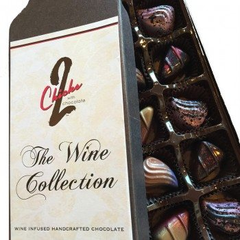 WineCollection_1024x1024