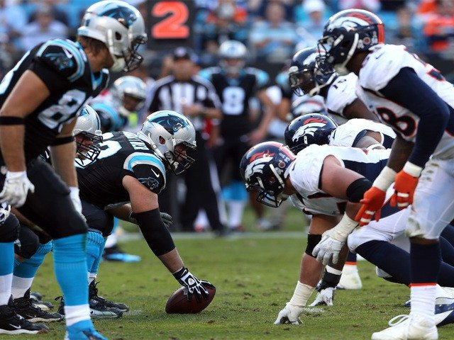 panthers_broncos_1453769229063_30615508_ver1.0_640_480
