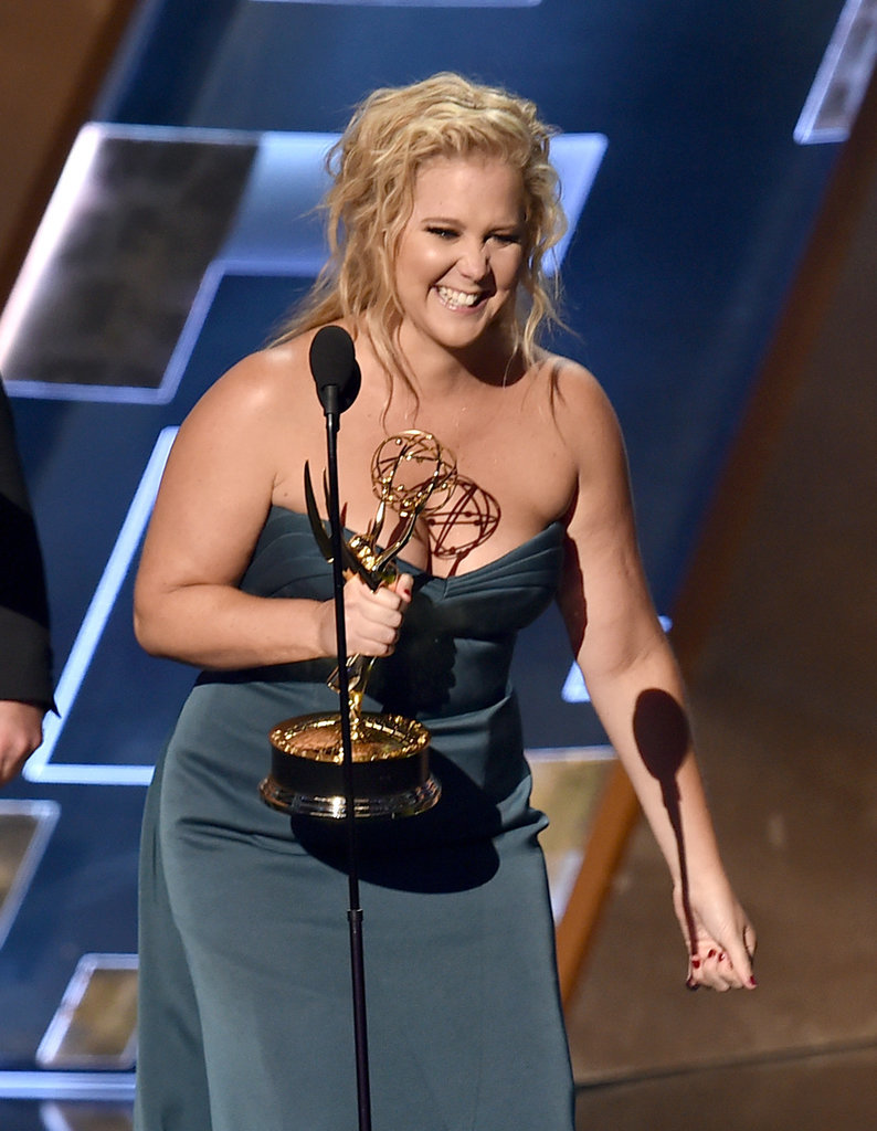 Celebrites Amy Schumer naked (31 photo), Sexy, Hot, Feet, butt 2018