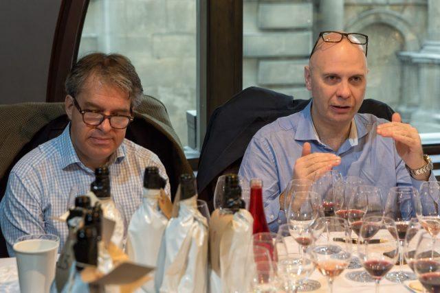Rioja Masters_HEL0564