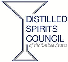 DISCUS-Distilled-Spirit-Council-of-the-United-States