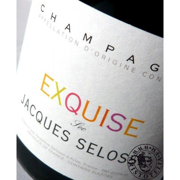 champagne-exquise-selosse