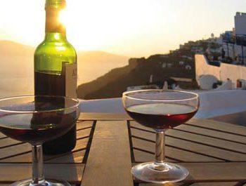 greek-wine-MAIN