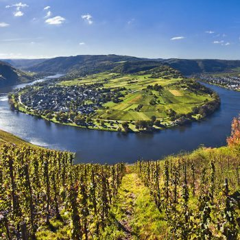 Moselle_Valley-7