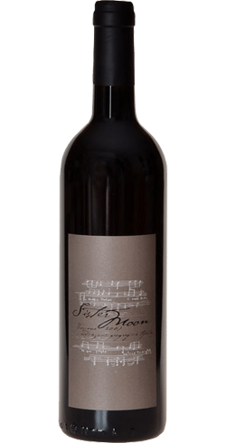 Sting's Sister Moon wine