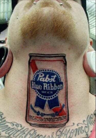 pbr-tattoo