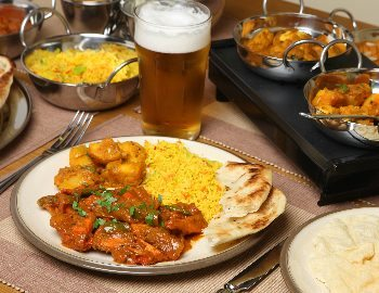 saffrani-indian-meal-for-2-with-beer-for-15-659219-regular