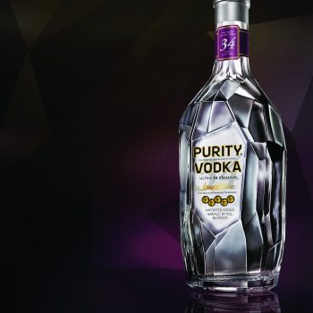 2016 Purity Vodka new packaging SS