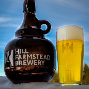 7-song-of-joy-hill-farmstead
