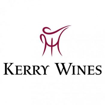 Kerry-Wines-640x640