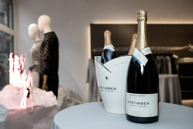 Pos_Rolling Stones Event_Nyetimber (2)