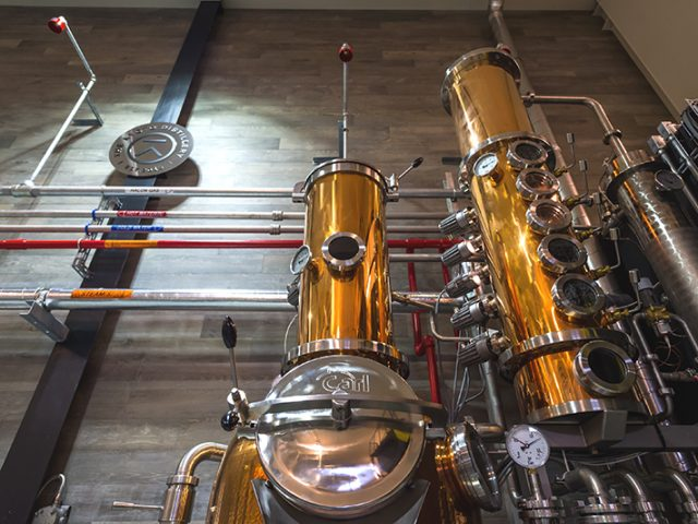 The_Kyoto_Distillery_002