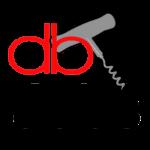 db_jobs