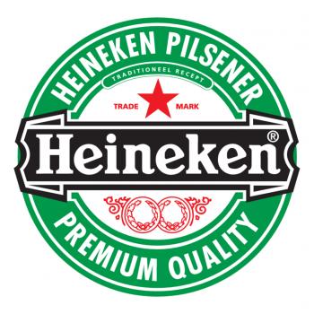 preview-Heineken29