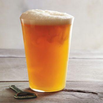 saison-beer-646