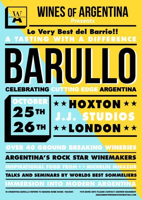Barullo-Poster-PRINT (1)