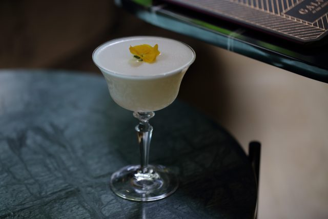 corpse reviver 2 kentucky corpse reviver from peels corpse reviver 5 ...