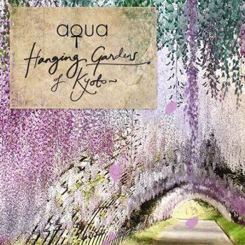 hanging-gardens-kyoto