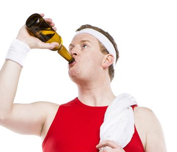 beer-after-workout-header