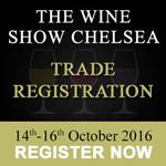 btn-wine_show_chelsea-trade