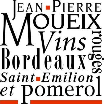 jp moueix teams up with bordeaux liquid gold