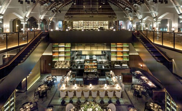 1606-hospitality-conran-and-partners-london-the-german-gymnasium-01-featured