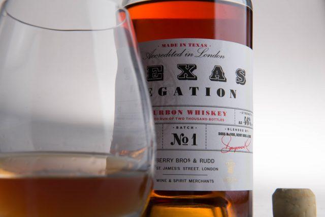 texas-legation-bourbon-1476
