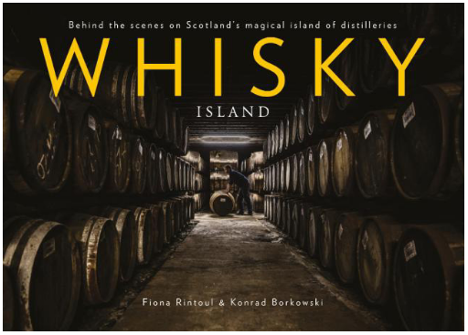 whisky-island-cover