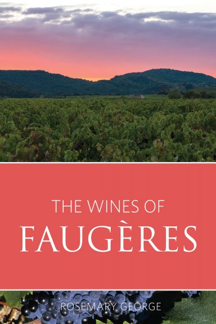 faugeres-wine-book