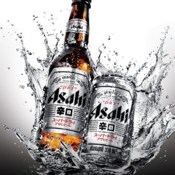 asahi-beer-bottle-and-can