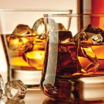 asian-scotch-masters-17-img